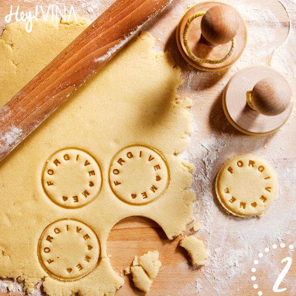 GG2_CookieStamp