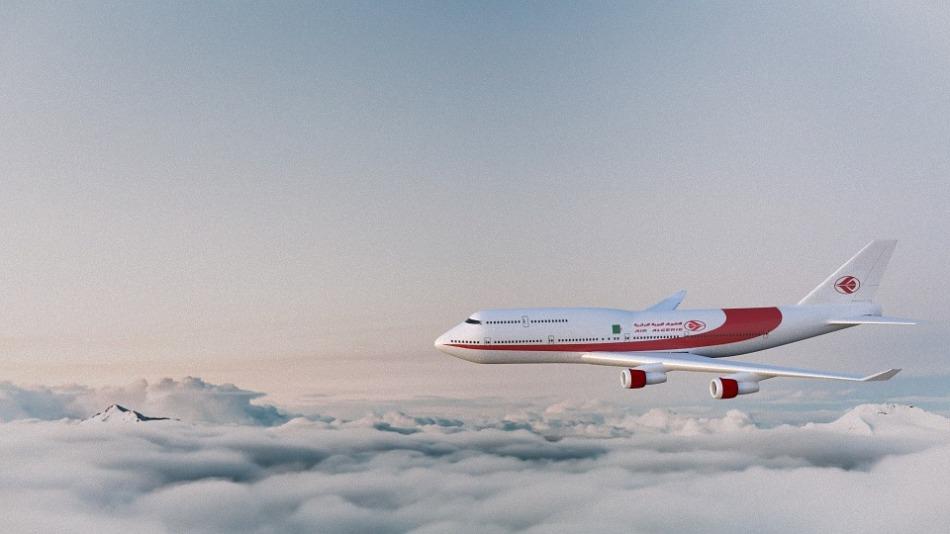 airplane-859545_960_720