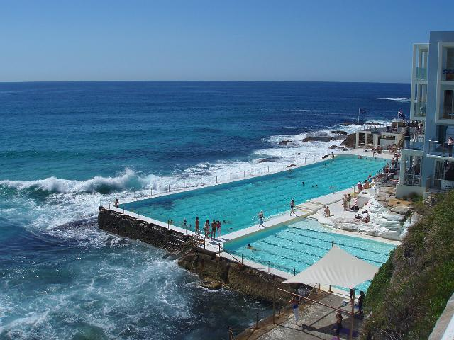 bondi_baths