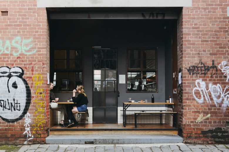 kinfolk_city-guide_melbourne-sevenseeds_26