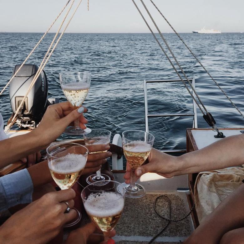 helenakovalenko---boating