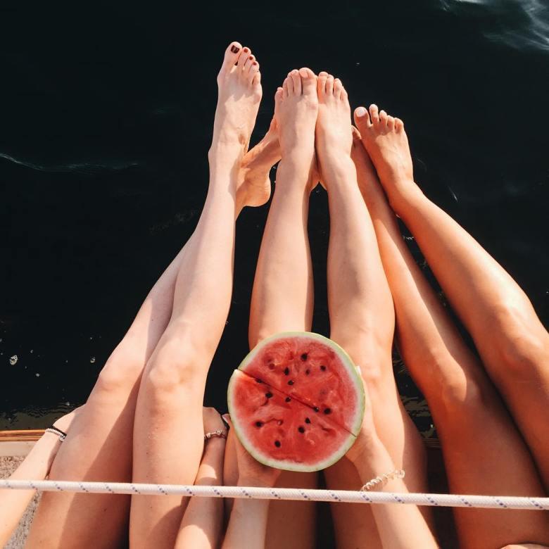 helenakovalenko--boating