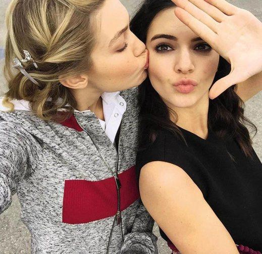 Kendall_Jenner_Gigi_Hadid_Instagram_earnings