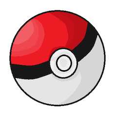 random_pokeball_drawing_by_raintheneko-d5blvme.png