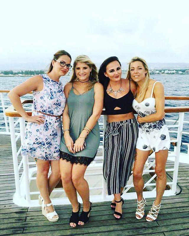 tiannahalling---boating