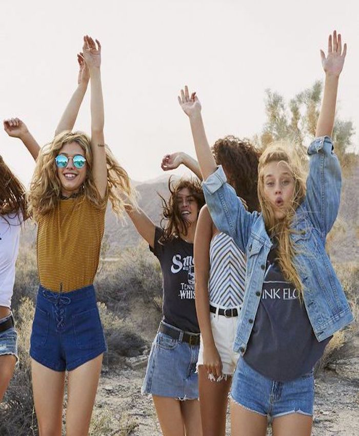 23 songs for all you independent women the vinazine its officially friday and were all stoked for the long weekend and lets be serious every holiday celebration needs a stellar playlist sciox Images