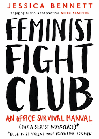 FeministFightClub.png