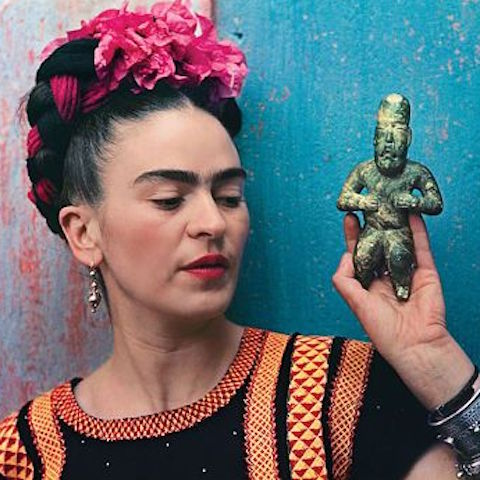 FridaKahlo1.jpg