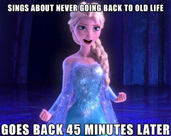 frozen-elsa-funny-meme.jpg