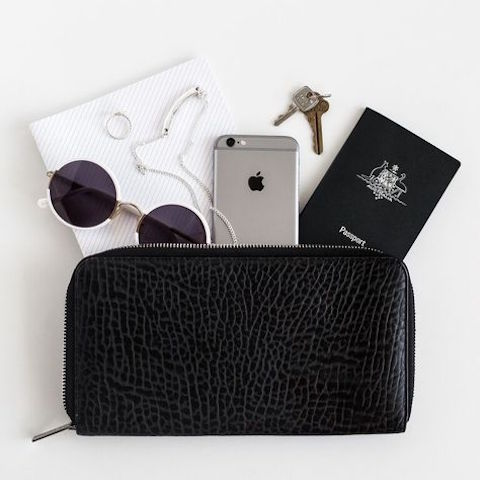 hardtofind_travel_wallet