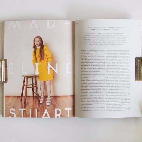 Madeline_Stuart2
