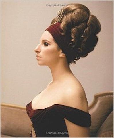 StreisandBook.jpg