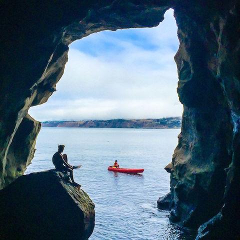 sunny-jims-cave.jpg