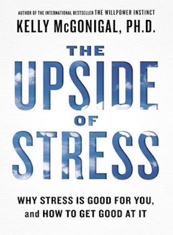 theupsideofstress.jpg