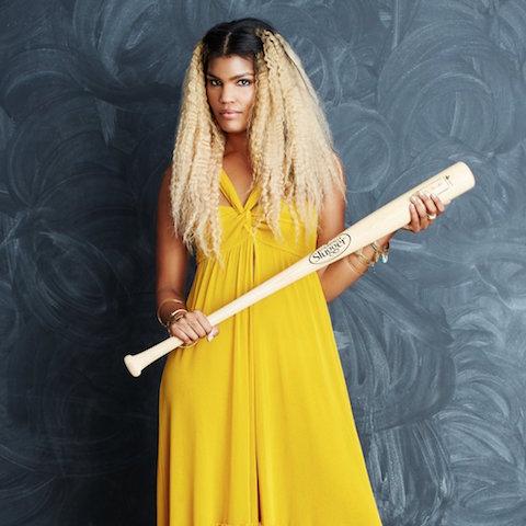 Beyonce-Lemonade-Halloween-Costume.jpeg