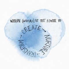 create-nurture-transform-quote