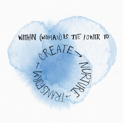 create-nurture-transform-quote