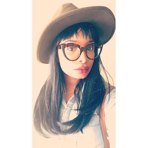 Ashleigh_Brown_VINA_1.png