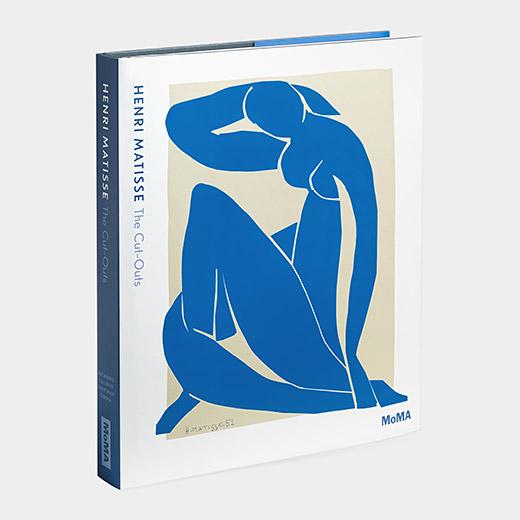 915_A2_Henri_Matisse_The_Cut_Outs_HB.jpg