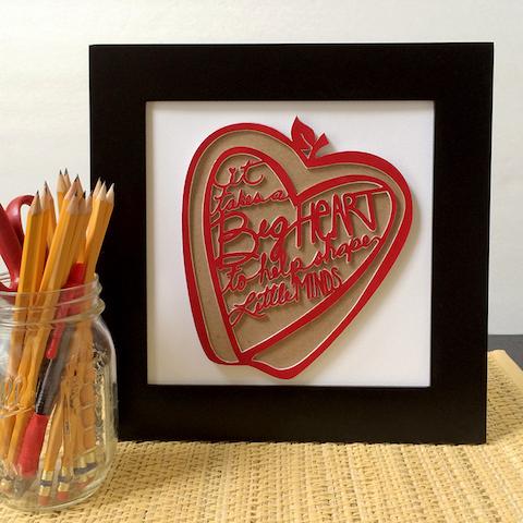 Big-heart-little-minds-teacher-gift-FEATURE-Jen-Goode.jpg