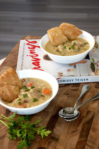 Chrissy Teigan's Chicken Pot Pie Soup.jpg