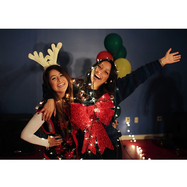 geealonso-uglychristmas