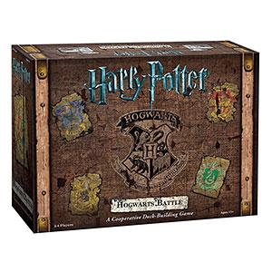 jhjq_harry_potter_hogwarts_battle.jpg