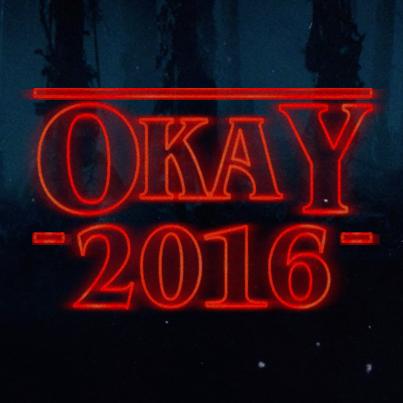 okay-2016
