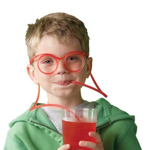 straw glasses.jpg