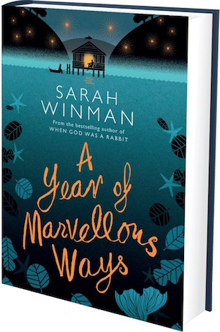 a_year_of_marvellous_ways_front_cover