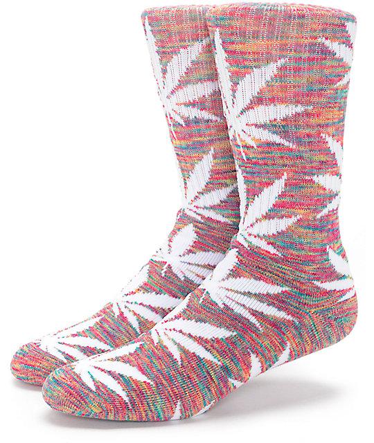 huf-plantlife-streaky-rainbow-crew-socks-_269497-front-us