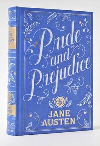 pride-and-prejudice-book-cover-by-jessica-hische.jpeg