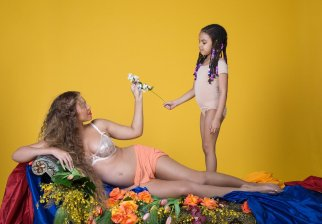 beyonce-pregnancy-pictures-2017-3