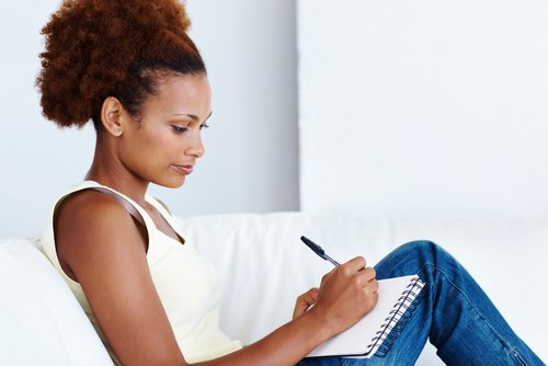 black-woman-writing-pf.jpg