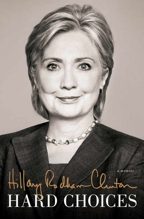 hillary-clinton-hard-choices-1.jpg