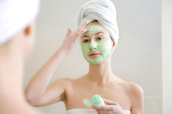Skin-Whitening-Face-Masks.jpg