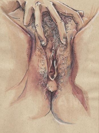 vulva-forhkwon-2