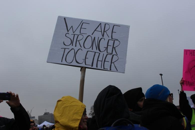 women-s-march-minnesota-1-mor.jpg