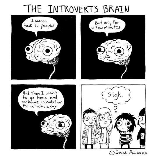 funny-introvert-brain-comic-Sarah-Andersen