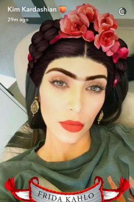 kim-kardashian-3-ad9388b2-3c2f-439c-adfa-f2922e6bd69e