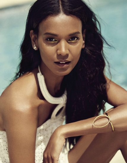 liya-kebede-by-jason-kim-for-grazia-france-07-august-2015-3.jpg