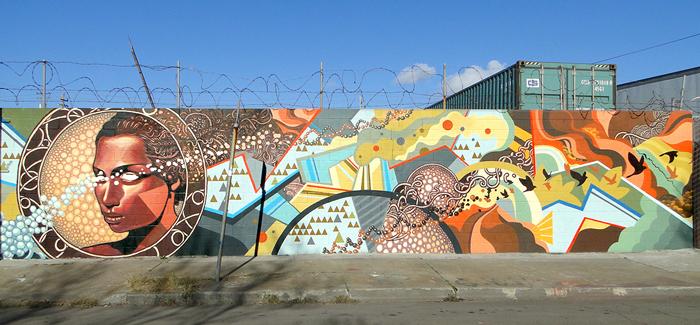 Oakland1.jpg