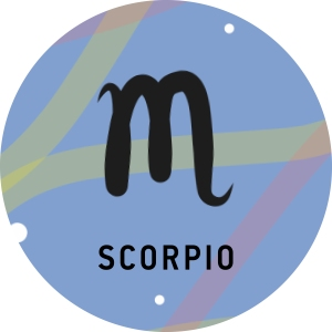 april friendship horoscope zodiacs11