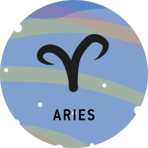 april friendship horoscope zodiacs5