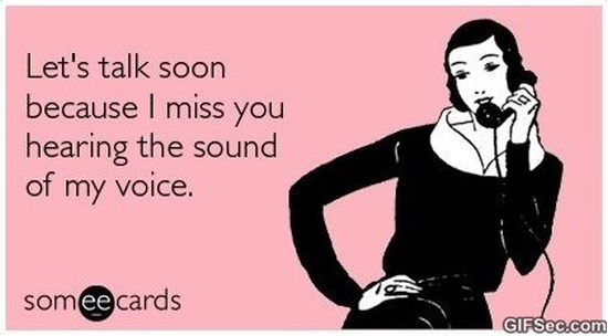 -Funniest-Your-Ecards-2015.jpg