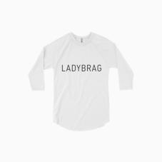 WHITE+LADYBRAG.png