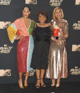 1280_tracee_ellis_ross_maxine_waters_taraji_p_henson_mtv_GettyImages-680138962.jpg