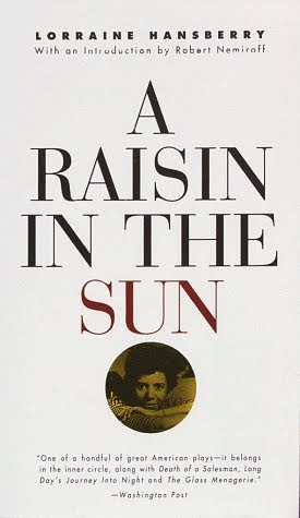 a raisin in the sun.jpg