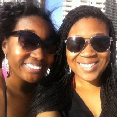 MIrasha Brown National Best Friend Day photo.jpg
