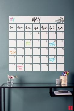 diy-calendar-3
